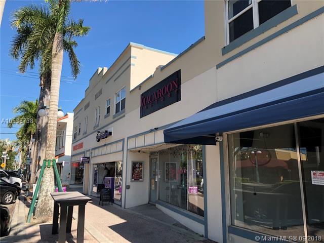 2046 Hollywood Blvd, Hollywood, FL 33020 (MLS #A10536738) :: Stanley Rosen Group