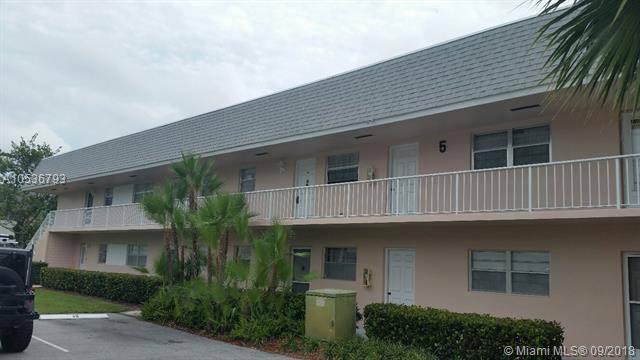 18081 SE Country Club Dr #48, Tequesta, FL 33469 (MLS #A10536793) :: Stanley Rosen Group