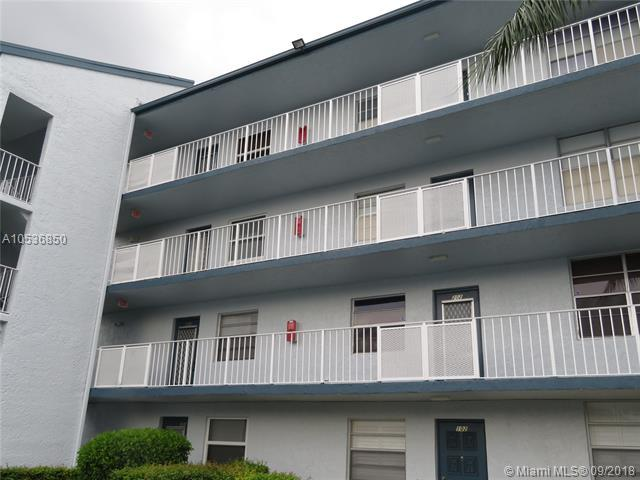 Margate, FL 33063 :: Hergenrother Realty Group Miami