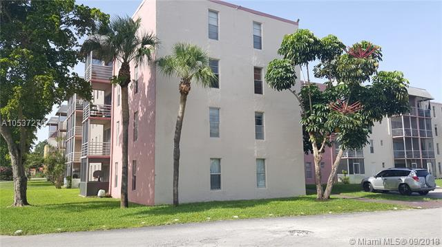 2800 NW 56th Ave H106, Lauderhill, FL 33313 (MLS #A10537276) :: Stanley Rosen Group