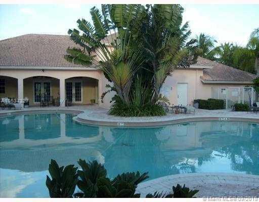 5530 NW 61st St, Coconut Creek, FL 33073 (MLS #A10537327) :: Stanley Rosen Group
