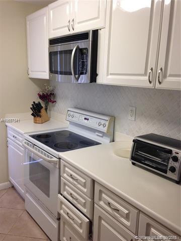 4202 NW 114 Terr #02, Coral Springs, FL 33065 (MLS #A10537341) :: Stanley Rosen Group