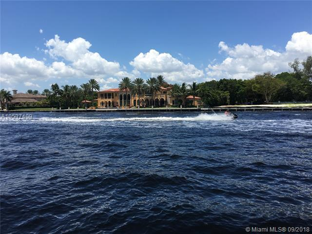 0 Waters Edge, Lauderdale By The Sea, FL 33062 (MLS #A10537409) :: Stanley Rosen Group