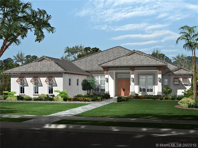 7360 Sisken Ter, Lake Worth, FL 33463 (MLS #A10538320) :: Stanley Rosen Group