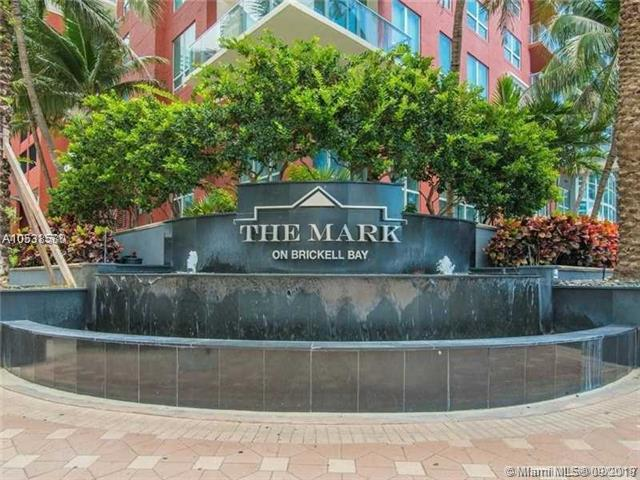 1155 Brickell Bay Dr #410, Miami, FL 33131 (MLS #A10538530) :: Calibre International Realty