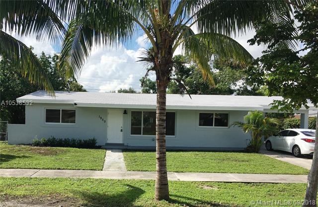 Miami Gardens, FL 33056 :: Stanley Rosen Group