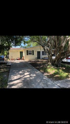 Fort Lauderdale, FL 33311 :: Hergenrother Realty Group Miami