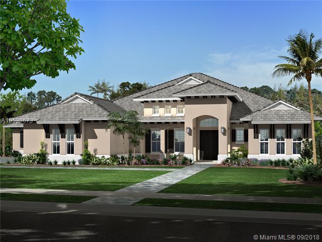 7349 Sisken Ter, Lake Worth, FL 33463 (MLS #A10538673) :: Stanley Rosen Group