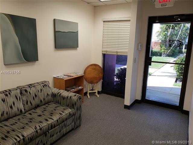 1500 W Cypress Creek Rd #410, Fort Lauderdale, FL 33309 (MLS #A10538756) :: Stanley Rosen Group
