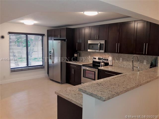Delray Beach, FL 33446 :: Stanley Rosen Group