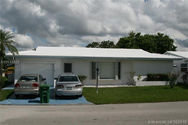 Tamarac, FL 33321 :: Stanley Rosen Group