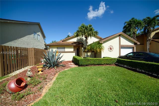 Kendall, FL 33185 :: Stanley Rosen Group