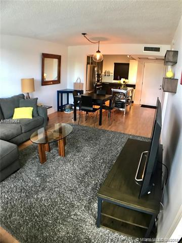 9431 Live Oak Pl #207, Davie, FL 33324 (MLS #A10539064) :: The Chenore Real Estate Group