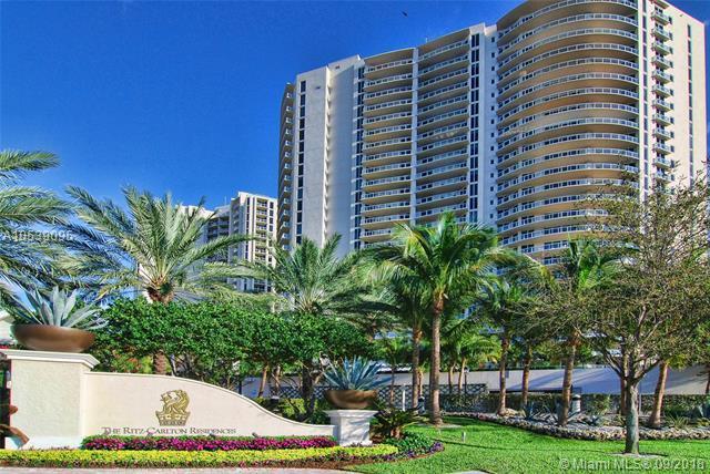 2700 N Ocean Drive 1206B, Singer Island, FL 33404 (MLS #A10539095) :: Miami Villa Team