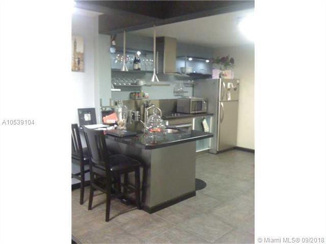 10161 W Sunrise Blvd #103, Plantation, FL 33322 (MLS #A10539104) :: The Chenore Real Estate Group