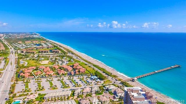 4161 S S Us Highway 1 D3, Jupiter, FL 33477 (MLS #A10539411) :: The Riley Smith Group