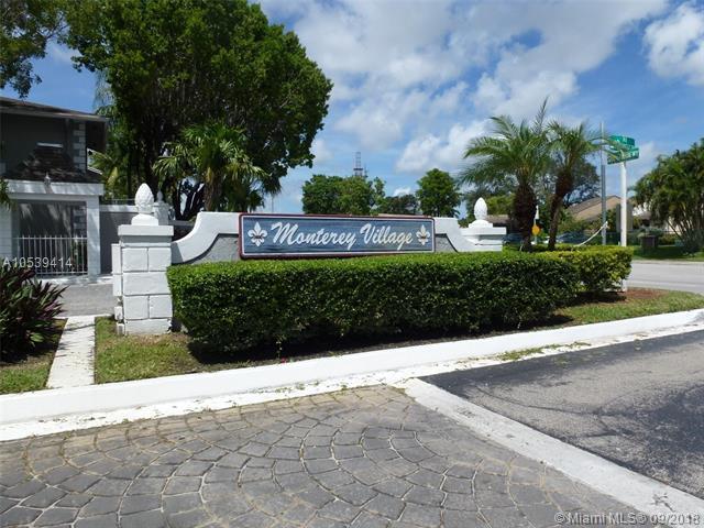 Miami, FL 33179 :: Stanley Rosen Group