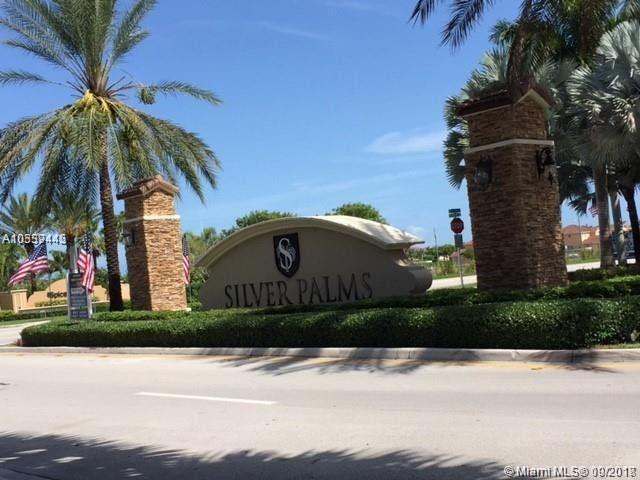 Homestead, FL 33170 :: Stanley Rosen Group