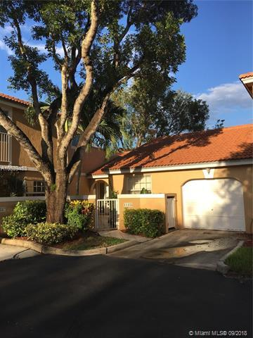 Coral Springs, FL 33071 :: Stanley Rosen Group