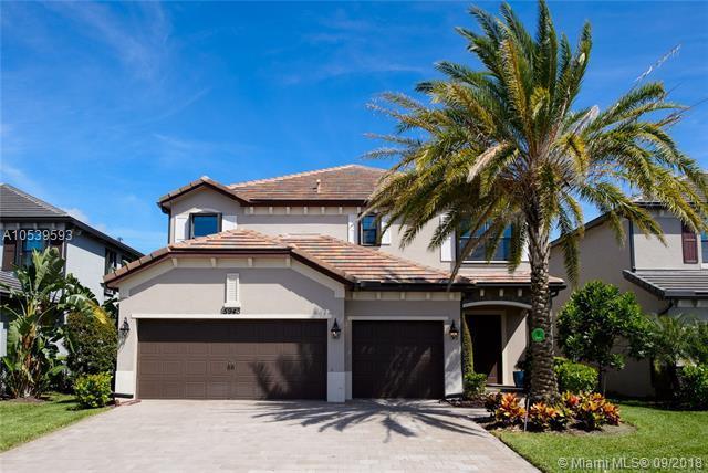 Lake Worth, FL 33463 :: Miami Villa Team