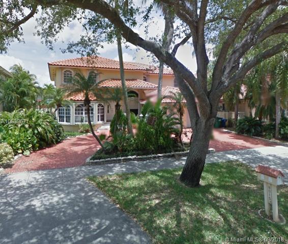 Miami Lakes, FL 33016 :: Stanley Rosen Group