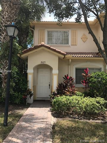 Miramar, FL 33025 :: Stanley Rosen Group