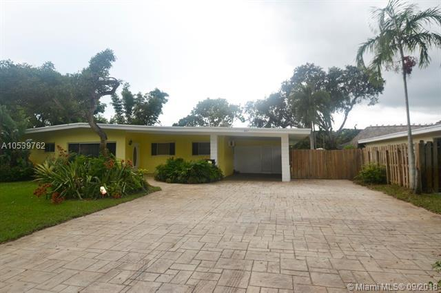 Plantation, FL 33317 :: The Chenore Real Estate Group