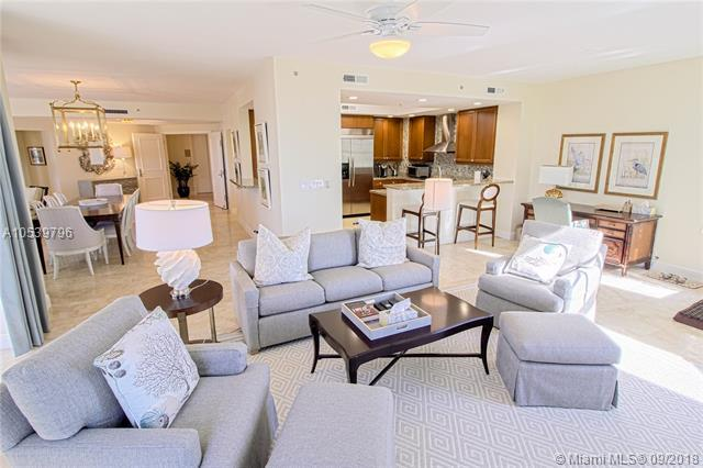 600 S Us Highway 1 #507, Jupiter, FL 33477 (MLS #A10539796) :: Green Realty Properties