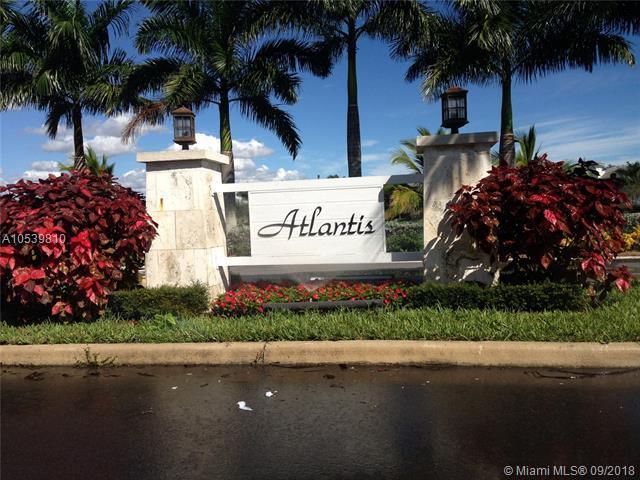 2396 NE 4th St, Homestead, FL 33033 (MLS #A10539810) :: Stanley Rosen Group