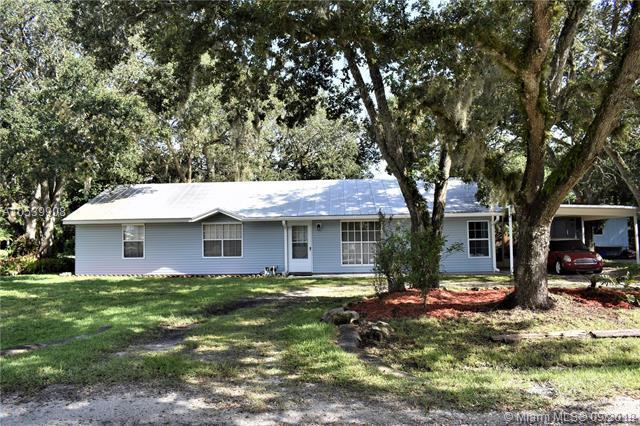 Vero Beach, FL 32968 :: Stanley Rosen Group