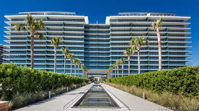 360 Ocean Dr 701S, Key Biscayne, FL 33149 (MLS #A10539941) :: Prestige Realty Group