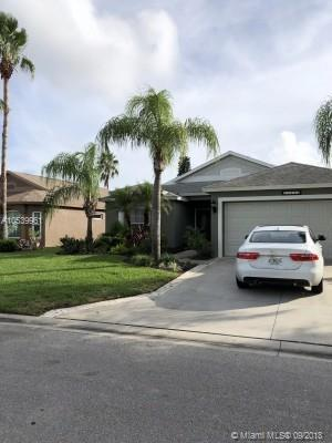 21667 Berwhich Run, Other City - In The State Of Florida, FL 33928 (MLS #A10539961) :: Stanley Rosen Group