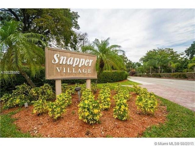 6211 SW 116th Pl H, Miami, FL 33173 (MLS #A10539962) :: Stanley Rosen Group