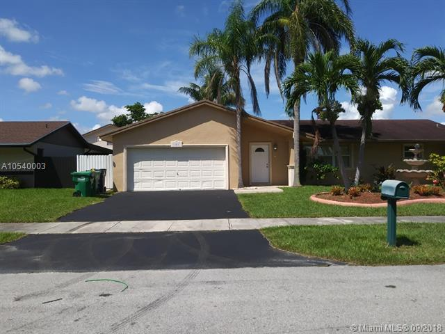 14800 SW 127th Ct, Miami, FL 33186 (MLS #A10540003) :: Stanley Rosen Group
