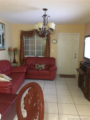 Hialeah, FL 33016 :: Stanley Rosen Group