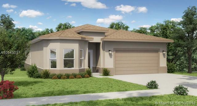 731 NE 1st St, Pompano Beach, FL 33060 (MLS #A10540037) :: The Riley Smith Group