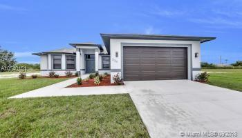 3218 SE 6th Ave, Other City - In The State Of Florida, FL 34117 (MLS #A10540151) :: Stanley Rosen Group