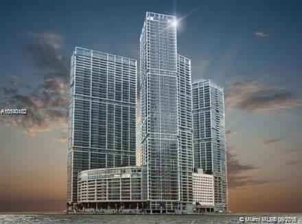 485 Brickell, Miami, FL 33131 (MLS #A10540182) :: Stanley Rosen Group