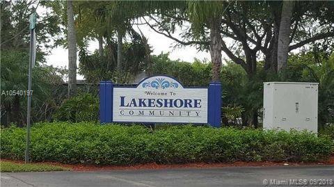 805 N Franklin Ave 805L, Homestead, FL 33035 (MLS #A10540197) :: Stanley Rosen Group