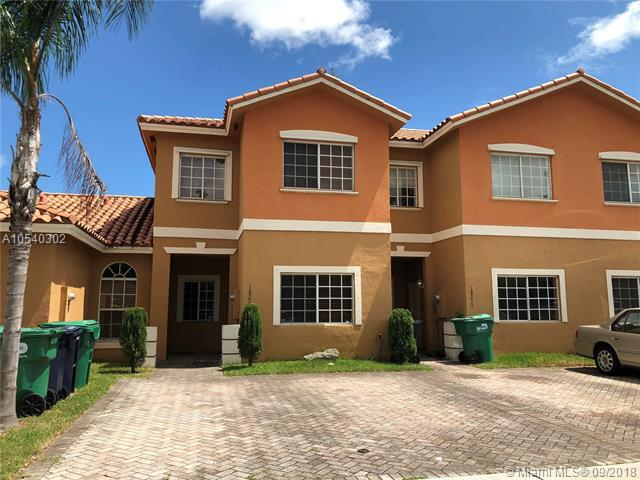 18223 SW 109th Path, Miami, FL 33157 (MLS #A10540302) :: Stanley Rosen Group