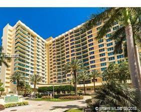 Hollywood, FL 33019 :: Stanley Rosen Group