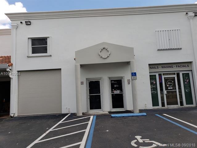 10171 NW 58th St #9, Doral, FL 33178 (MLS #A10540308) :: Stanley Rosen Group