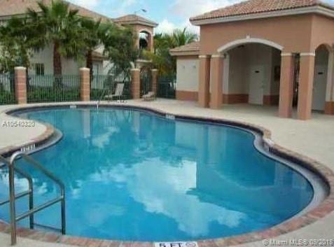 Homestead, FL 33035 :: Stanley Rosen Group