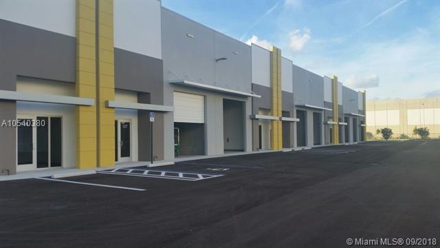 Sweetwater, FL 33172 :: Stanley Rosen Group