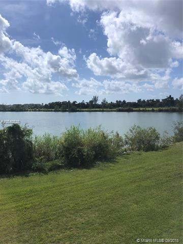 14820 Naranja Lakes Blvd D2e, Miami, FL 33032 (MLS #A10540535) :: Green Realty Properties