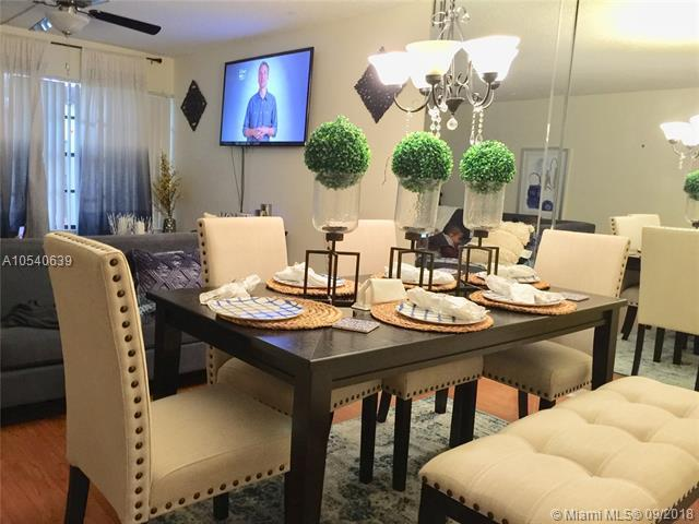 Lauderhill, FL 33319 :: Hergenrother Realty Group Miami