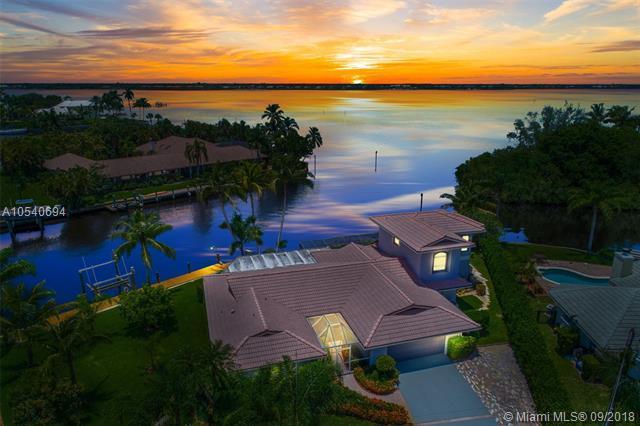 2744 NW Howard Creek Ln, Stuart, FL 34994 (MLS #A10540694) :: Prestige Realty Group