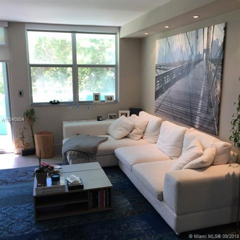 301 Ocean Dr #202, Miami Beach, FL 33139 (MLS #A10540804) :: Prestige Realty Group