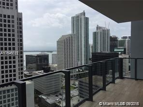 68 SE 6th St #1907, Miami, FL 33131 (MLS #A10540827) :: Prestige Realty Group