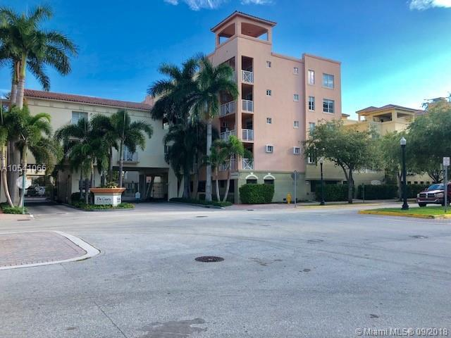 140 Meridian Ave #311, Miami Beach, FL 33139 (MLS #A10541066) :: Hergenrother Realty Group Miami